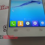 jiayu g4 advanced