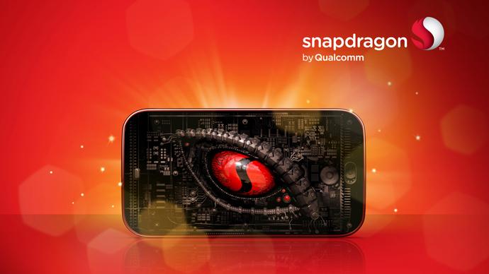 qualcomm-snapdragon-800-cab-eal