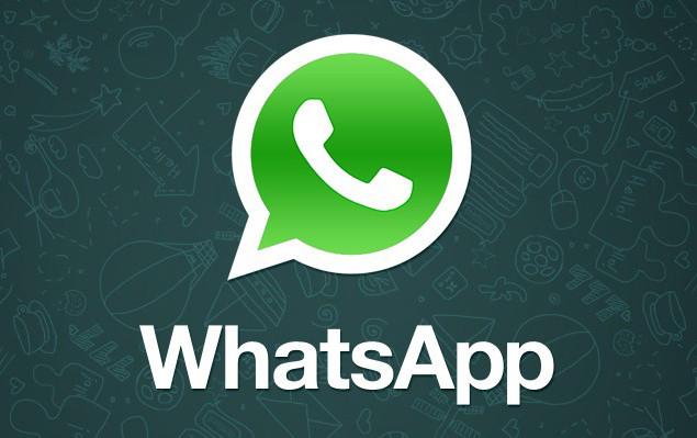whatsapp mensajes voz