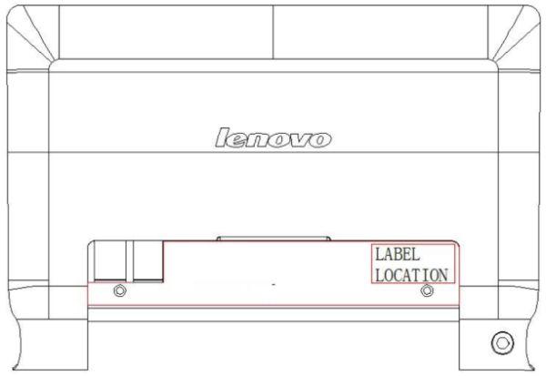 Lenovo Yoga 10