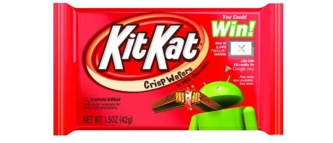 Etiquetas: 4.4 , android , kitkat , seguridad