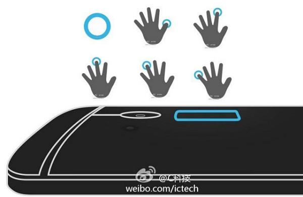 HTC-One-Max-fingerprint-scanner-shortcuts-640x417