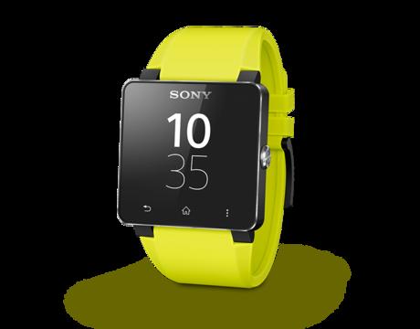 smartwatch2yellow