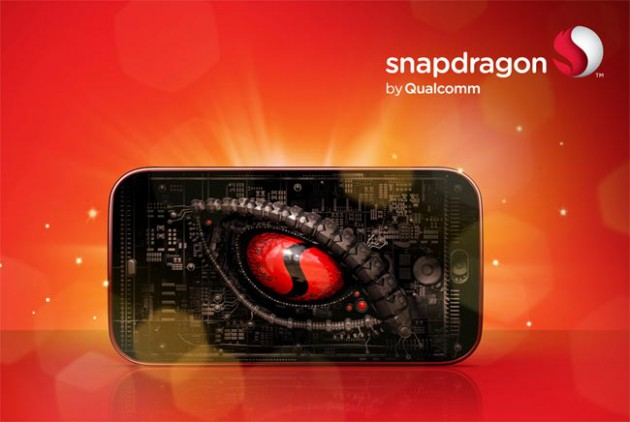 Qualcomm_Snapdragon_600_800_Series_CES_2013-630x422