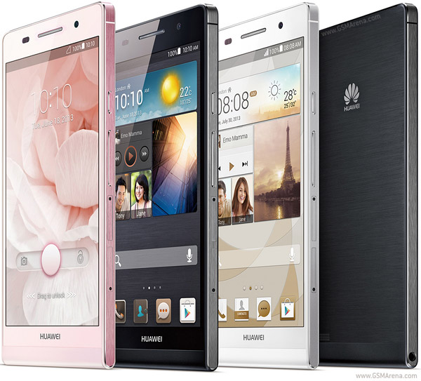 huawei-ascend-p6-ofic0