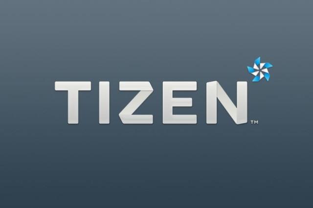 Tizen y Firefox OS