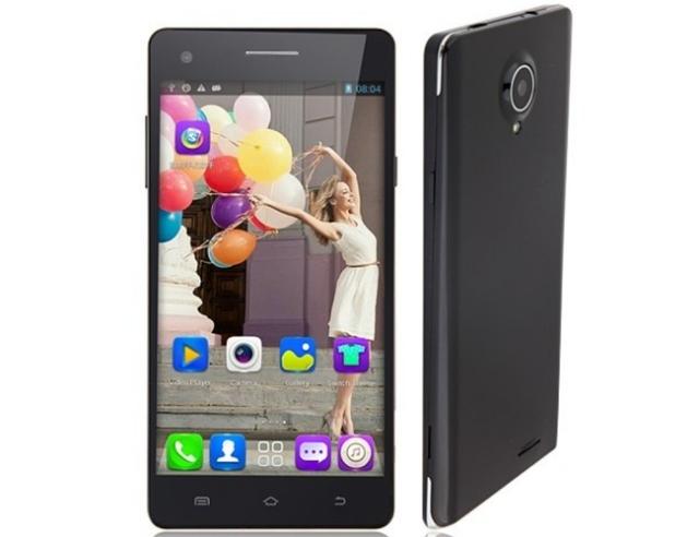 GooPhone S9