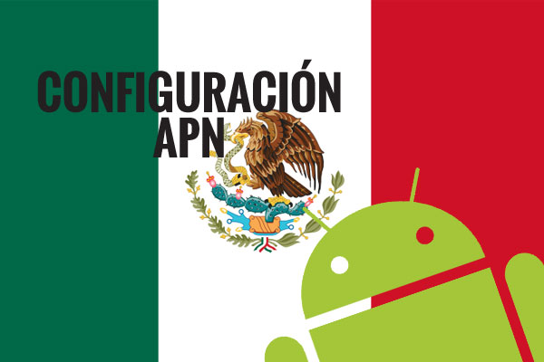 APN Mexico