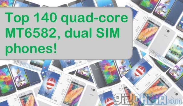 640x372xtop-140-quad-core-mt6582.jpg.pagespeed.ic.o7zG6FuZiA