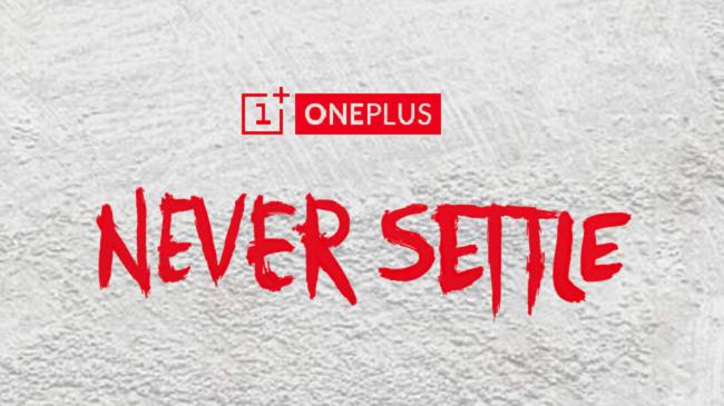 OnePlus-banner