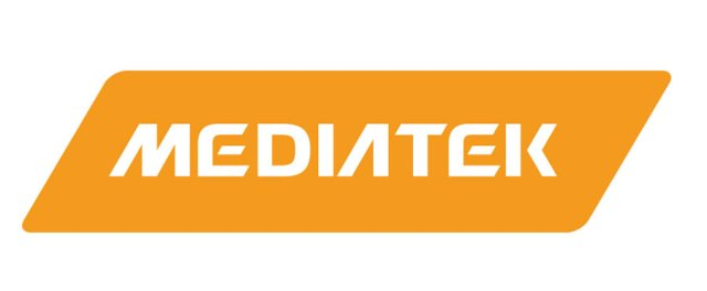 640x264xmediatek-logo-900.jpg.pagespeed.ic.Ie_0XFoI53