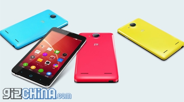 areas; Colombo caracteristicas de zte v5 your
