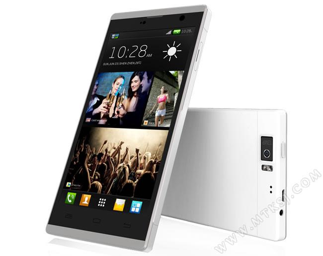 HONPhone H01