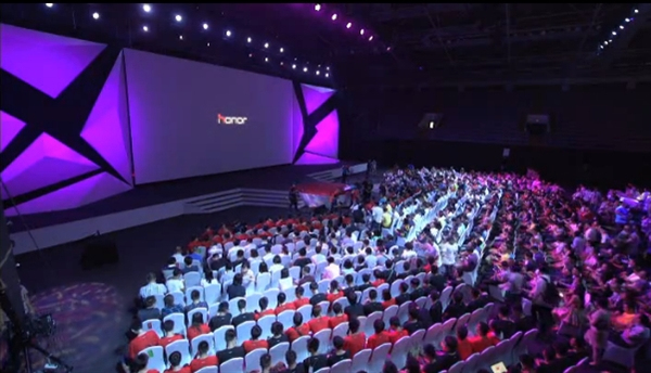 huawei-honor-launch.jpg.pagespeed.ce.5WVFopxMPL