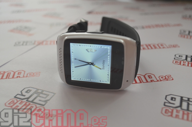smartwatch chinavasion