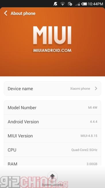 Xiaomi-Mi4-español-3