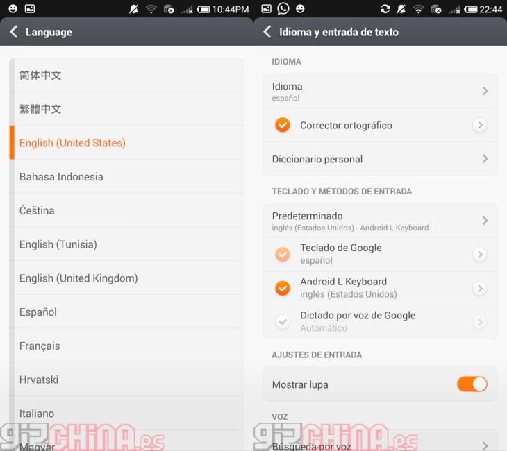 Xiaomi-Mi4-español-portada