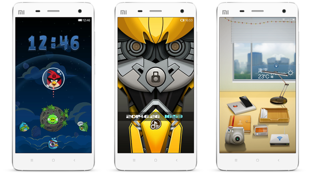 miui-v6-themes.png, qresize = 619, P2C356.pagespeed.ce.G5JpLZYALs