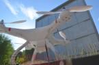 quadcopter-cx-20-11