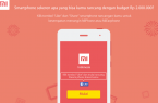 xiaomi-in.png,qfit=1024,P2C1024.pagespeed.ce.VYEL_Nboe7