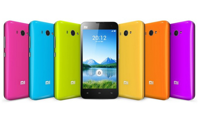 xiaomi-mi2-kernel-source-codes.jpg,qfit=1024,P2C1024.pagespeed.ce.pYZfCHDCZy