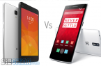 xiaomi-mi4-vs-oneplus-one.png,qfit=1024,P2C1024.pagespeed.ce.RG54l9BxjH