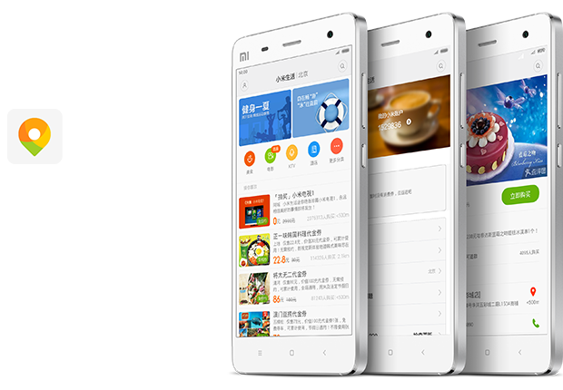 xmiui-v6-meu-vida-app.png, qresize = 620, P2C430.pagespeed.ic.SE4Ci6OPc6