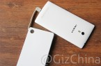 xoppo-find-7-vooc-power-bank-2.png,qfit=1024,P2C1024.pagespeed.ic.cVfFjBvJ9d