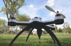 Quadcopter-Flying-3D-X8-4
