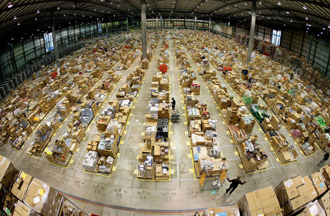 amazon-warehouse-ecommerce-656x429