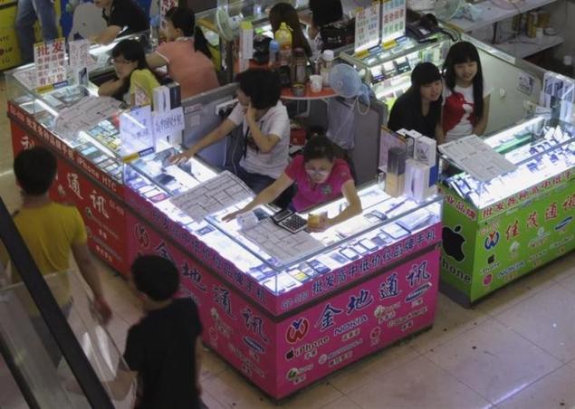 china-mobile-market-635