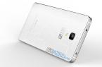 elephone-p4000-leaked