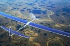 titan_aerospace_drone-600x337