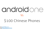 android-one-vs-chinese-phones