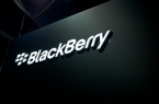 BlackBerry-Logo-e1372161921828