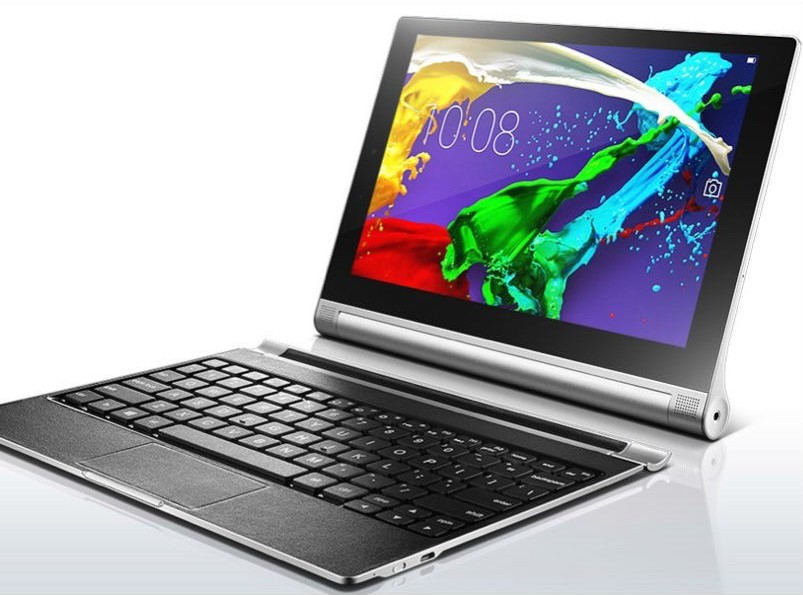 Lenovo-Yoga-Tablet-21