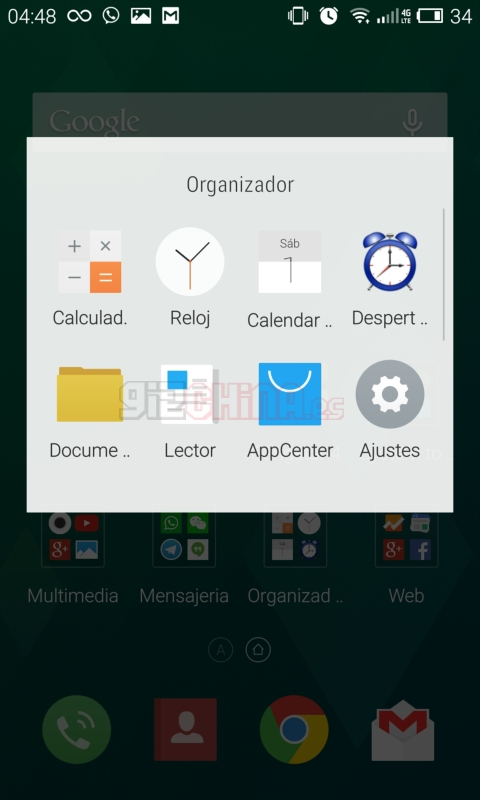 Meizu-MX4-Play-Store-5