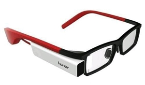 huawei-honor-glasses
