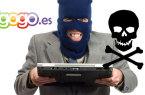 igogo-ladrones