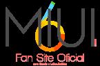 miuies_header_6
