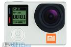 xiaomi-mi-camera-action-camera