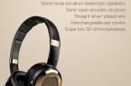 Xiaomi Mi Headphones (3)