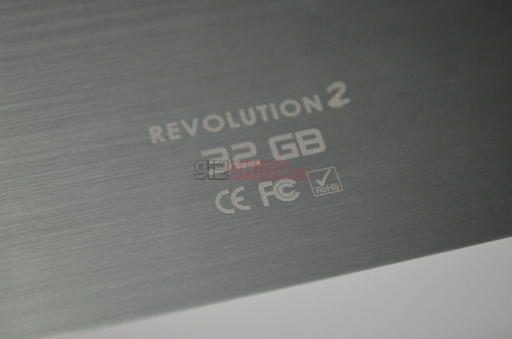 e-ceros-revolution-2-3