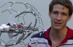 Drone Gimball