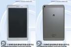 Huawei T1 (2)