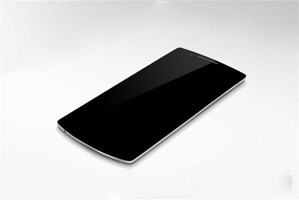 El uleFone Dare N1 podría ser presentado en el MWC ...