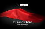 OnePlus Drone