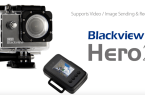 Blackview Hero (1)