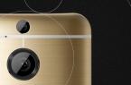 HTC One M9+ (5)