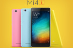 Xiaomi-Mi4i-8